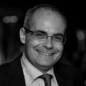 Billy Salha : Directeur Général Groupe Fleury Michon