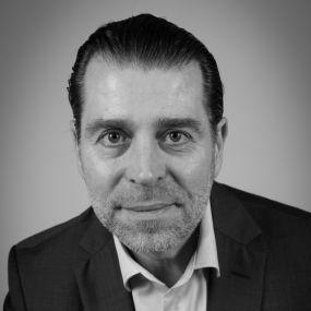 Jean François Fournier : Directeur Général GMS France