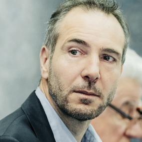 olivier Fuzeau conseil administration fleury michon