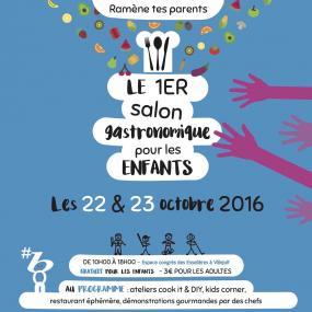 #Bon ramène tes parents projet Fleury Michon Ulule