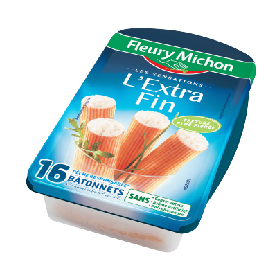 L'Extra Fin