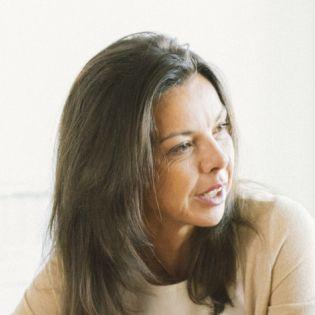 Barbara Bidan Fleury Michon