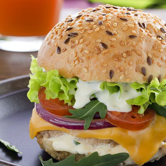 hamburger_Bacon.jpg