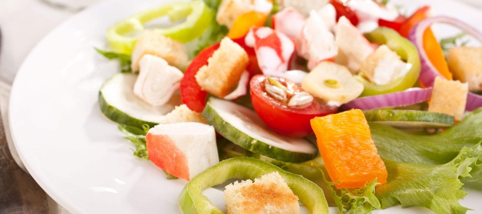 salade-coloree-surimi-meli-melo-fruits-legumes-fleury-michon-marmiton-recette