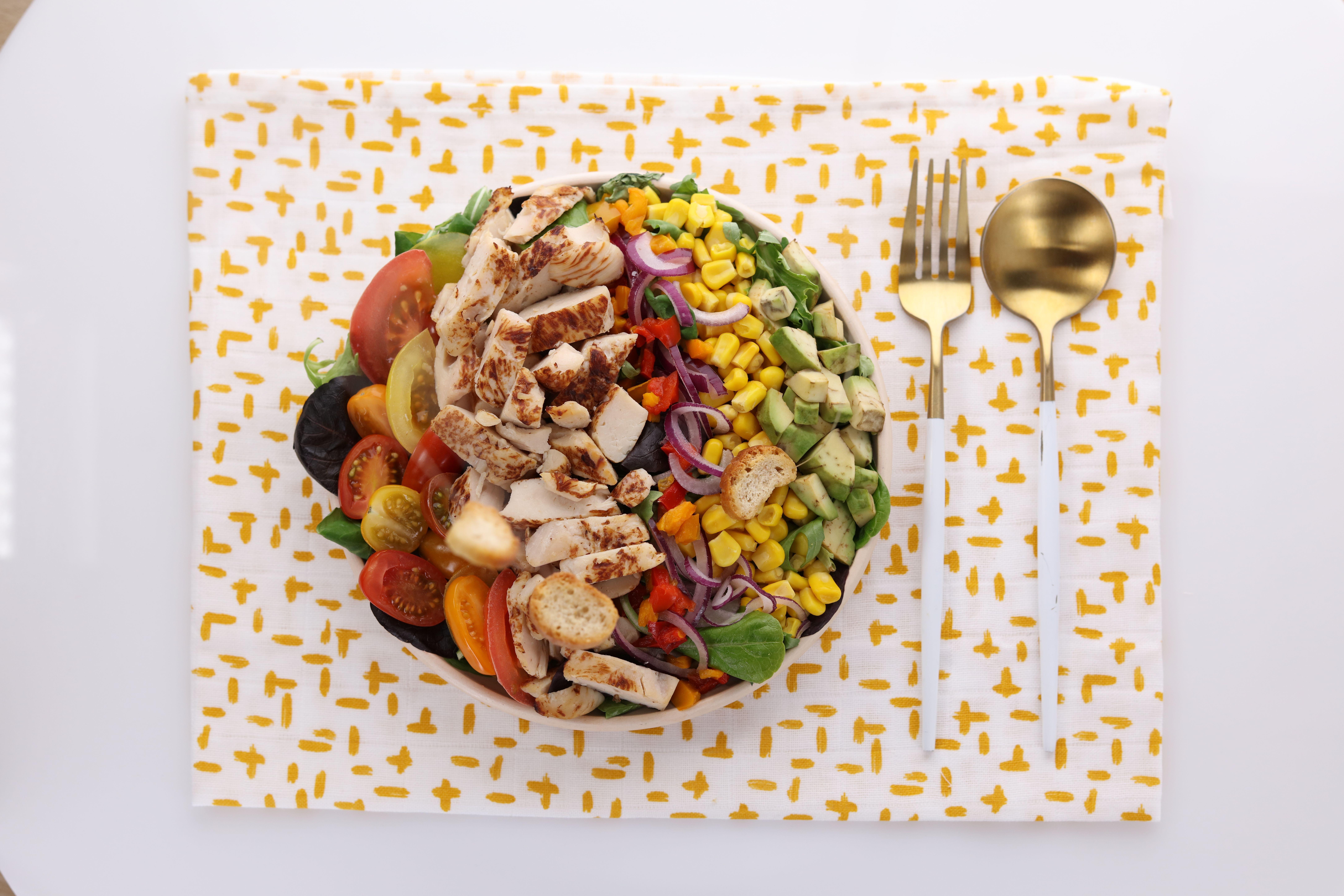 salade_gourmande_aiguillettes.jpg