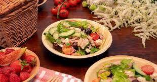 salade_grecque_au_poulet.jpg