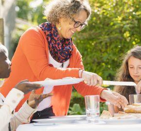 enfants manger comme adultes manger mieux conseils nutrition questions manger mieux fleury michon