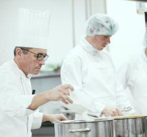 recherche et développement cuisine rejoignez-nous recrutement ressources humaines rh fleury michon