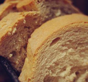 pain sans gluten régime conseils nutrition manger mieux fleury michon