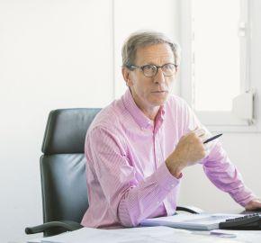 stratégie finance groupe fleury michon manger mieux