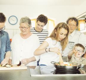 génération manger mieux convictions fleury michon