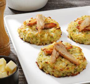 recette-rosti-courgette-poulet.png