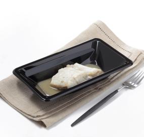 poisson court-bouillon pauvre en sel