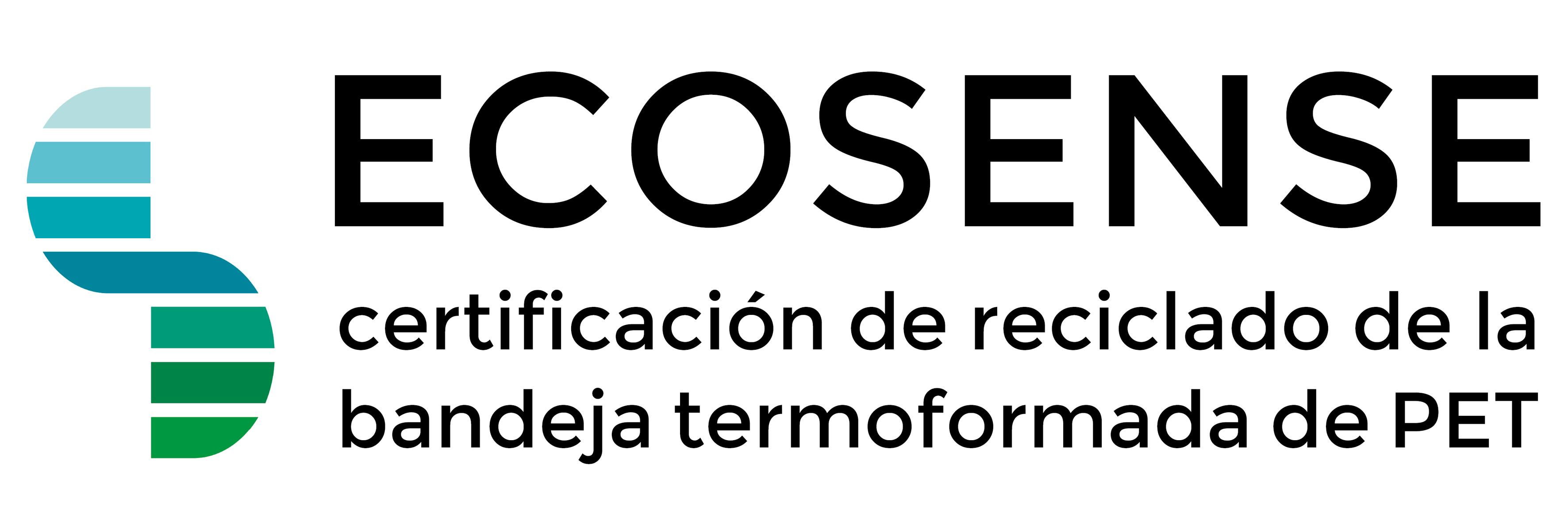 ecosense-emblema-tipo-1.jpg